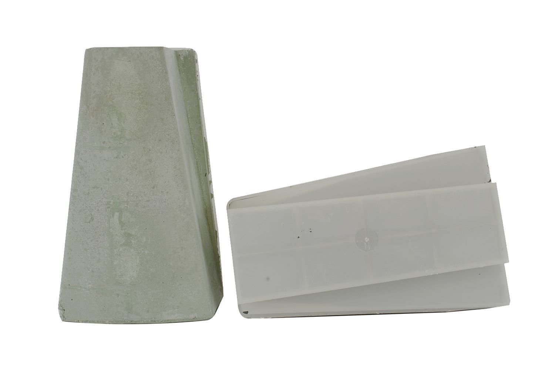 Produktová fotografia - výrobok s čisto bielým pozadím