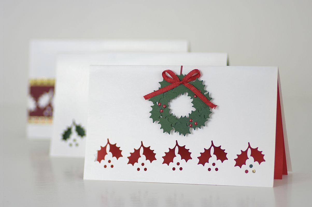 Produktová fotografia - pohľadnice