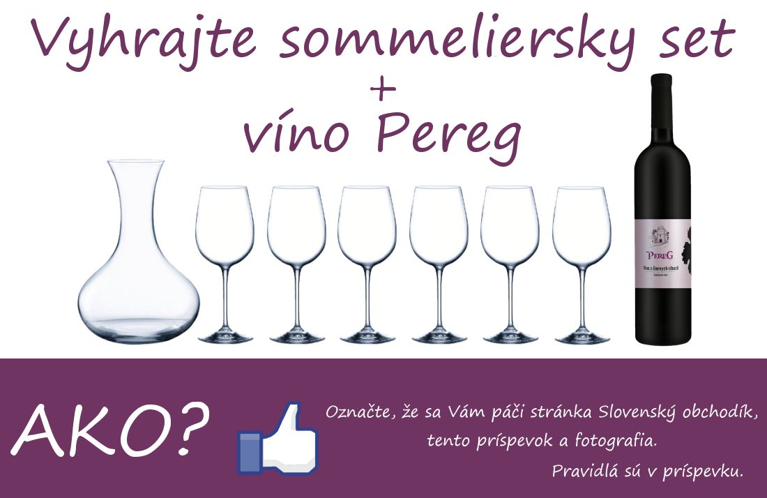 Grafická práca - reklamný banner na FB